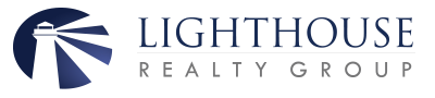 Lighthouse_Realty_Logo